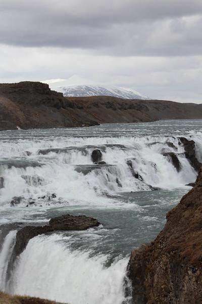 2018 Iceland-0104.jpg