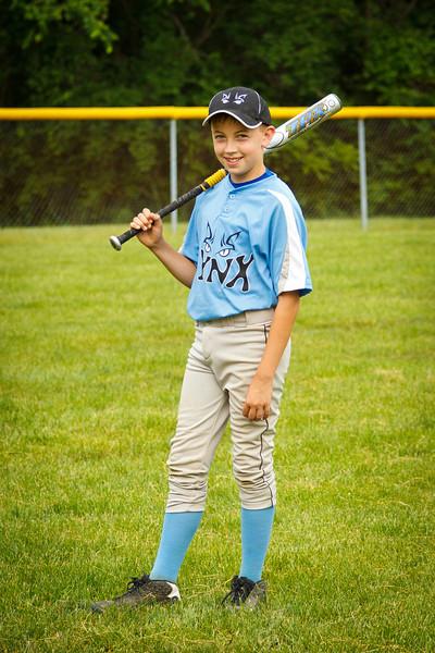Lynx Baseball-35.jpg