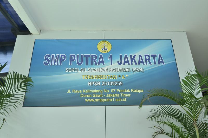 NK1_3867.JPG