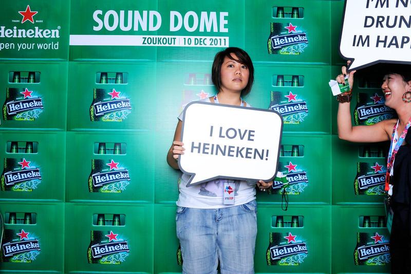SoundDome 277.jpg