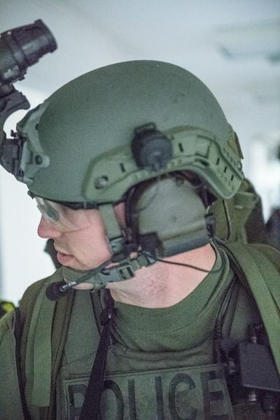 Swat Training-4125.jpg