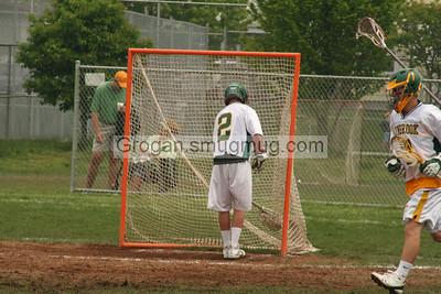Lynbrook vs Bethpage 5/9/09