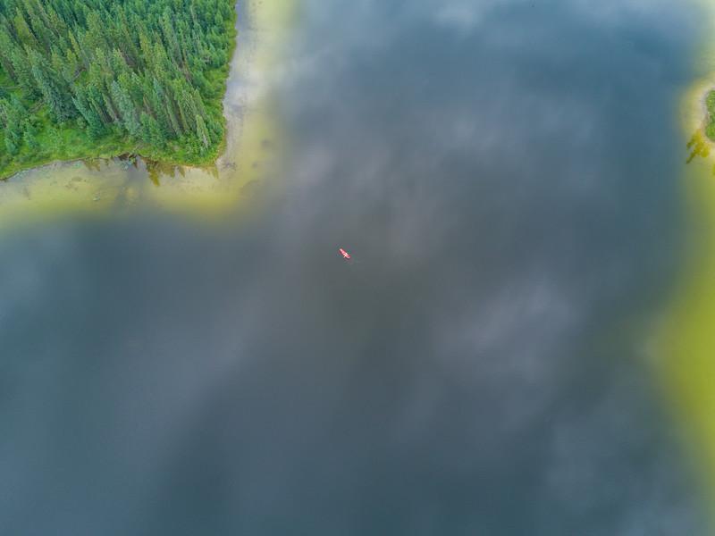 boat philly lake (1 of 1).jpg
