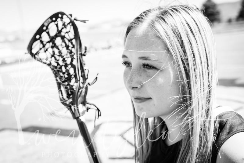 wlc Lacrosse girls team shoot 182 2018.jpg