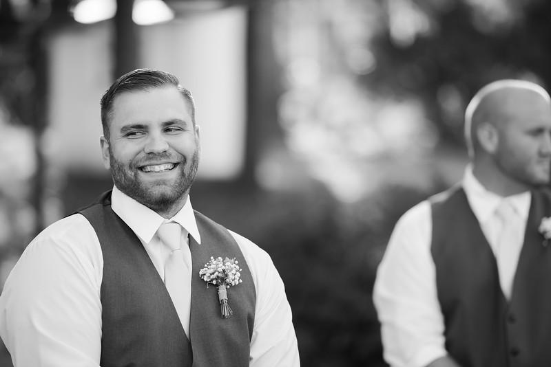 Wright Wedding-373.jpg