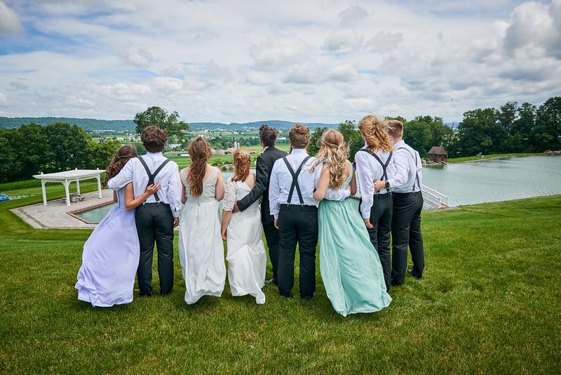 Bartch Wedding June 2019__129.jpg