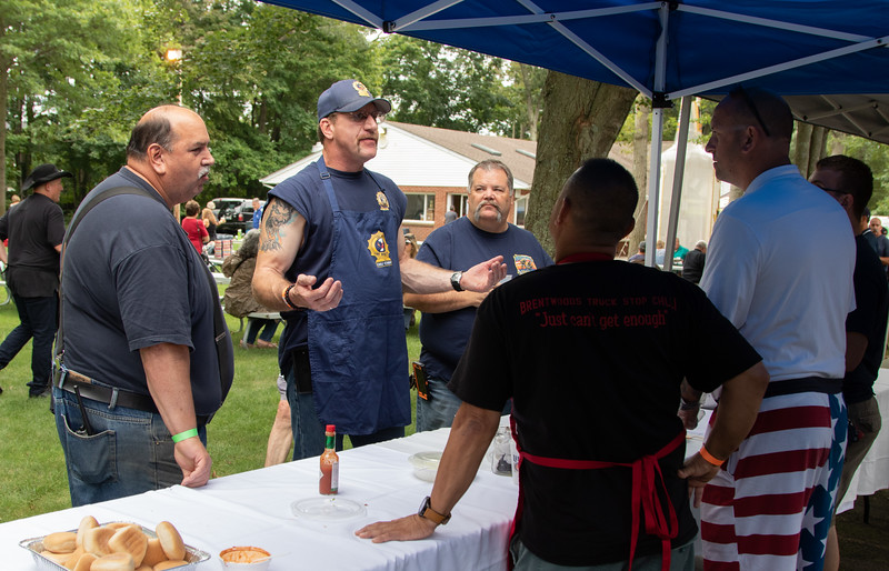 20180908ChiliCookOff-2492.jpg
