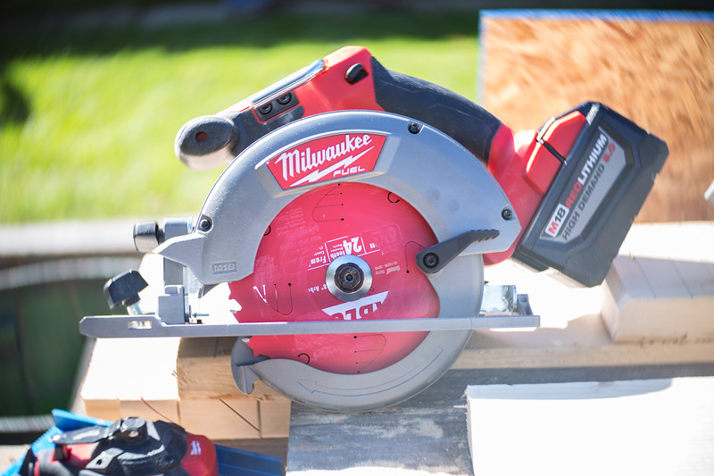 cordlesscircularsawhighcapacitybattery.aconcordcarpenter.hires (321 of 462).jpg
