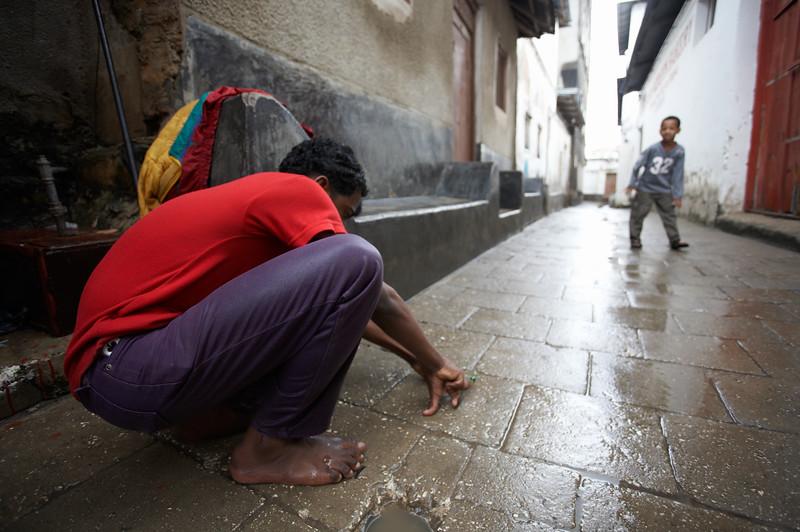 053 Stone Town - Zanzibar - 2791.jpg