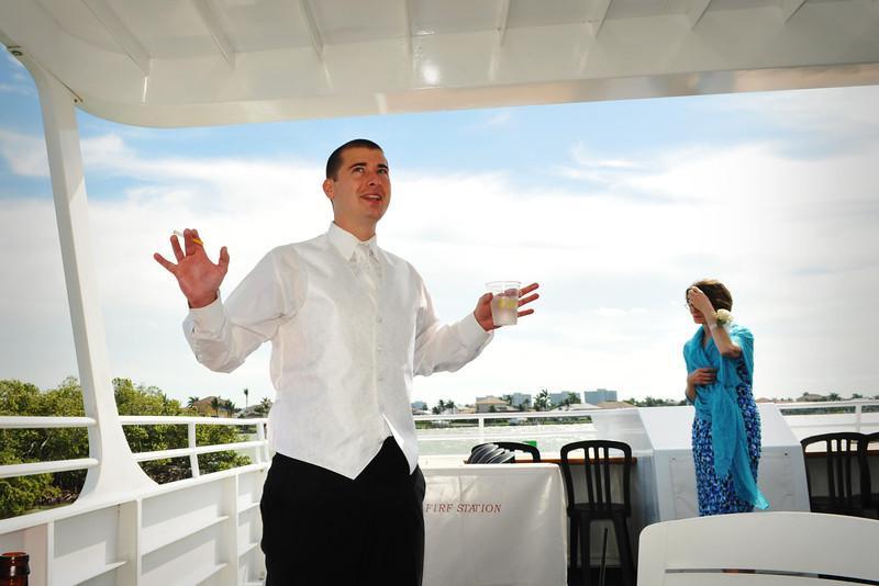 Caitlin and Dan's Naples Wedding 570.JPG