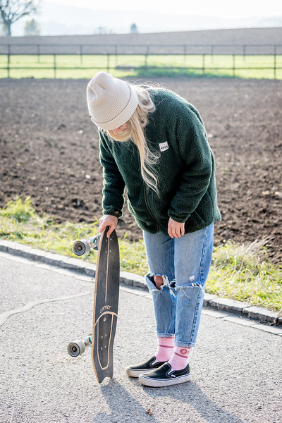 Fiona Stappmanns Chhixxonboards 2019 -15.jpg