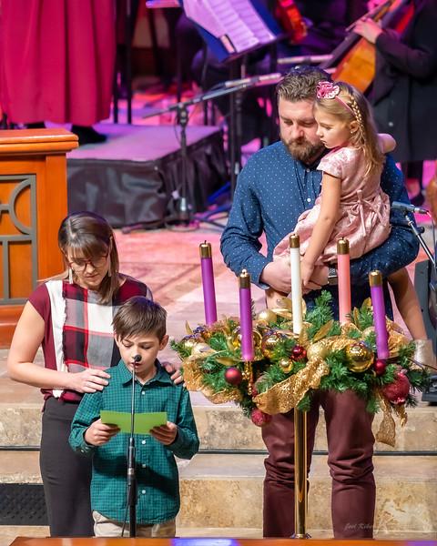 Joel Kiker - Choir in Traditional Service - Dec 8, 2019 JWK-8768.jpg