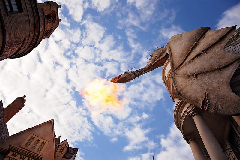 Universal Studios Orlando Family Vacation-12-2.jpg