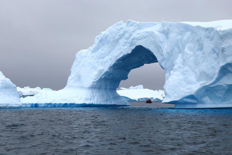 """Penola Strait"""