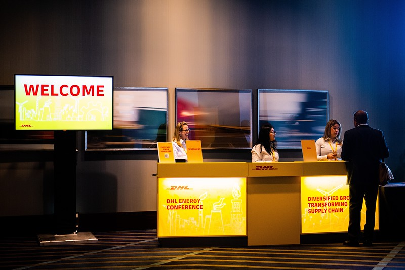 DHL-Energy-Houston-2019-034.jpg