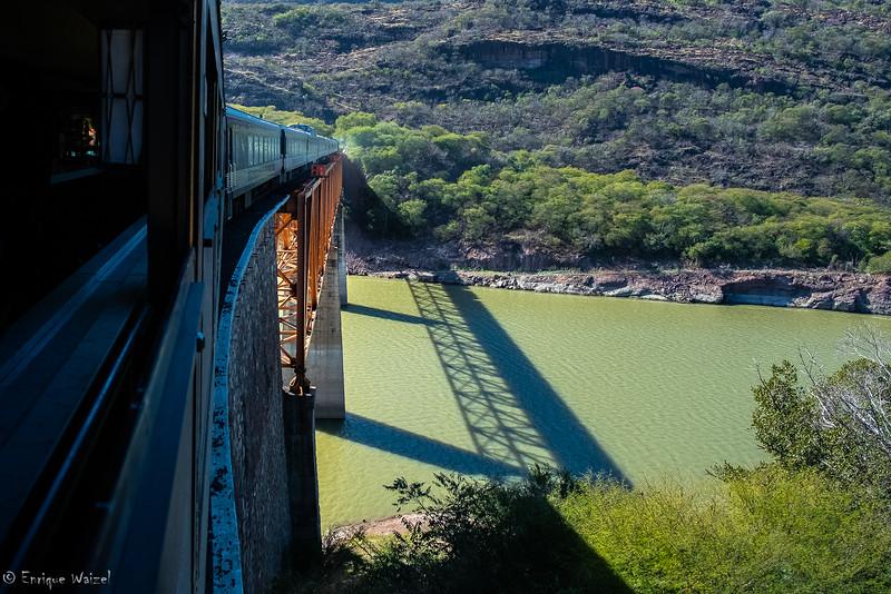 Chepe Puente-2.jpg