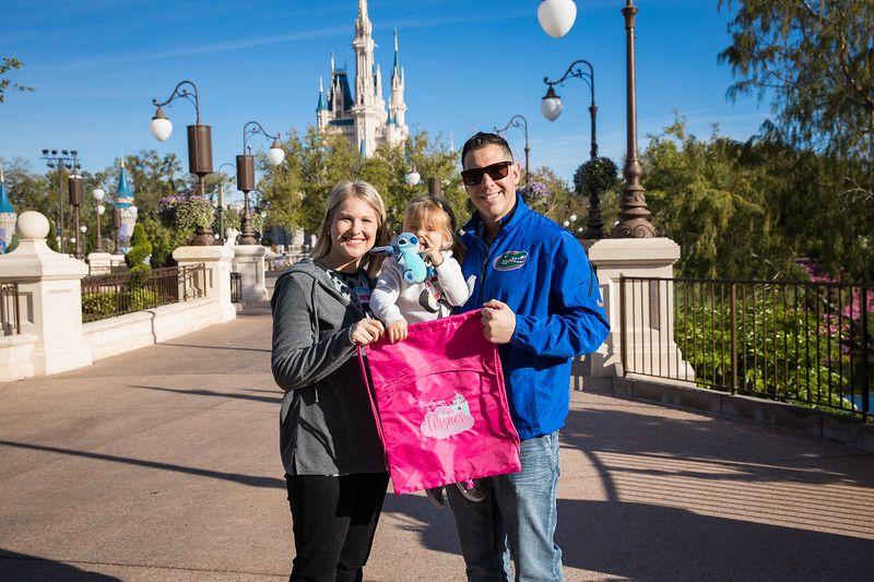 March 2018_Wishes Come True-0840.jpg