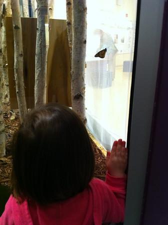 Kohls Children Museum - 5/27/2011