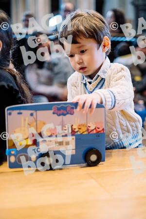 © Bach to Baby 2019_Alejandro Tamagno_Pimlico_2019-10-26 033.jpg