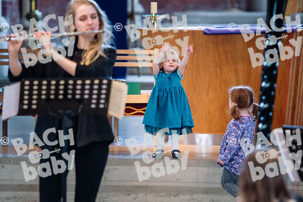© Bach to Baby 2017_Alejandro Tamagno_West Dulwich_2017-03-24 009.jpg