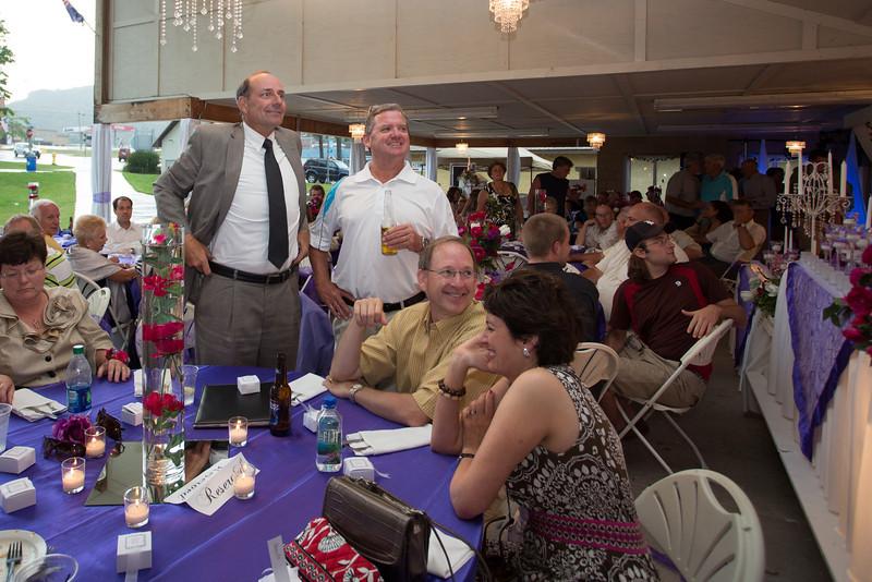 Tim and Sallie Wedding-2549.jpg