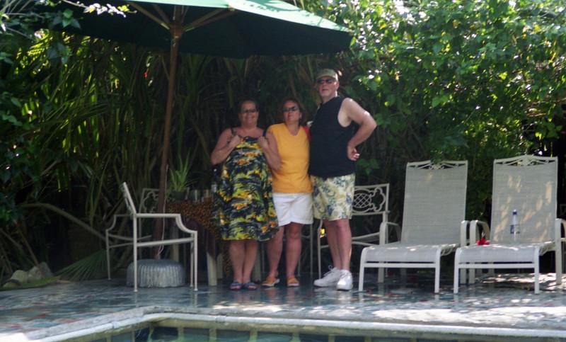 Belize 03-2003-047.jpg