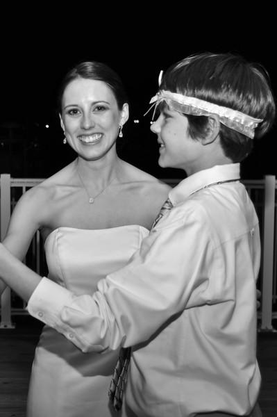 Wedding-0118.jpg