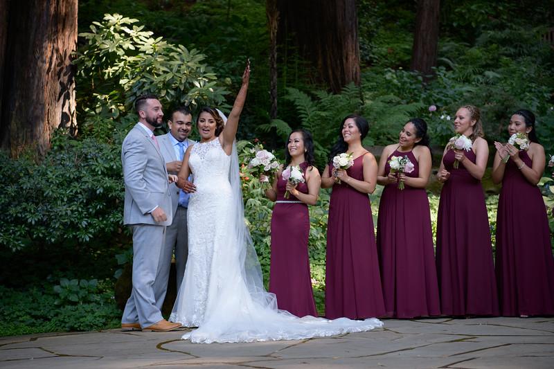 Neelam_and_Matt_Nestldown_Wedding-1397.jpg