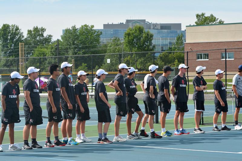 2018_Boys Tennis_ - 9.jpg