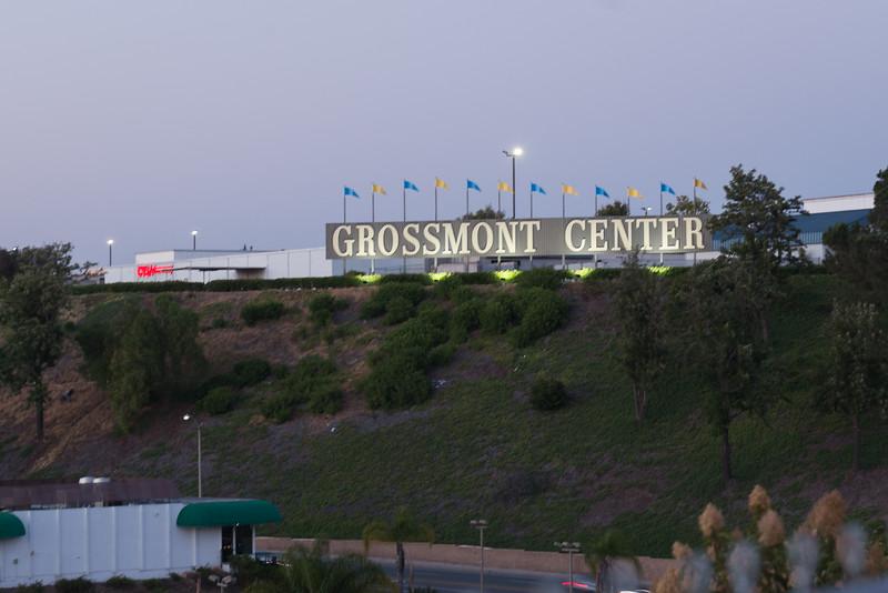 Grossmont Center-64.jpg