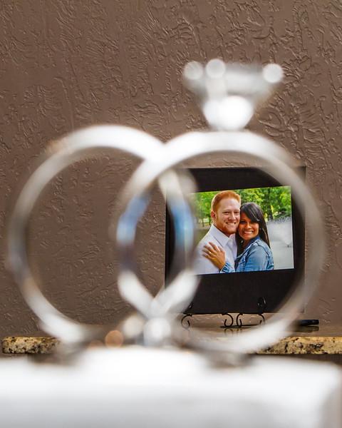 DSR_20121117Josh Evie Wedding67.jpg
