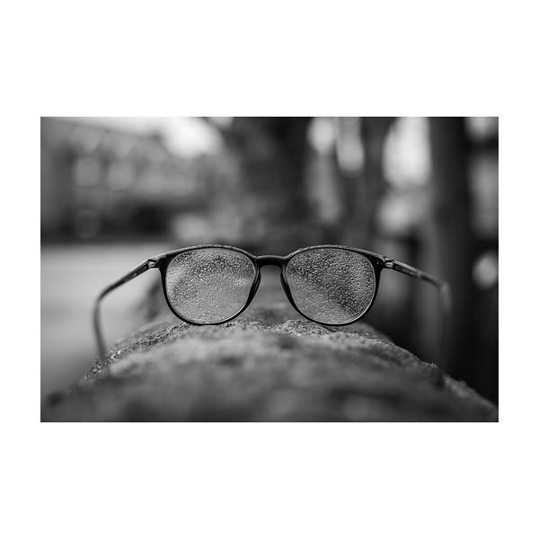 69_Glasses01_10x10.jpg