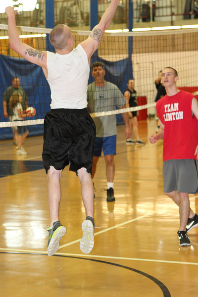 volleyball2012165.JPG