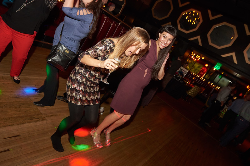 Catapult-Holiday-Party-2016-247.jpg