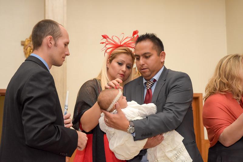 baptism-1160.JPG