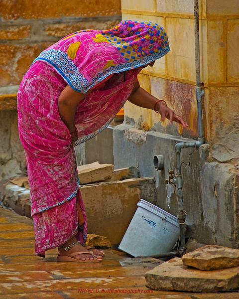 INDIA2010-0208A-378A.jpg