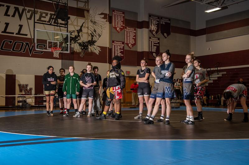 Girls Wrestling 1_21_20-10.jpg