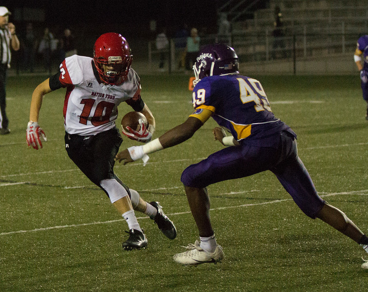 NAFO-JV-vs-NorthWestern-2017_87.JPG