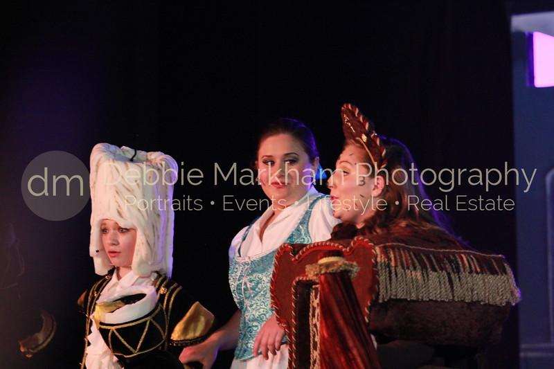 DebbieMarkhamPhoto-Opening Night Beauty and the Beast104_.JPG