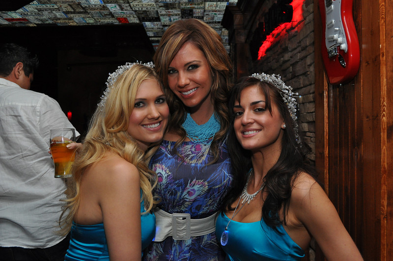 DOWNLOAD PHOTOS FREE * Courtesy of ISVODKA*  www.ISVodka.comGallery of party photos people having fun at Cadillac Ranch Restaurant in Town Square Las Vegas on an ISVODKA sponsored night. IS-Angels are here to answer questions about ISVODKA and see that everyone is having a great time.