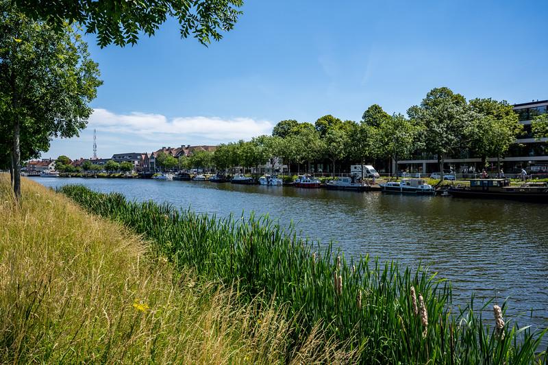 - DeWaele - Brugge - Steenkaai 24 - 43.jpg