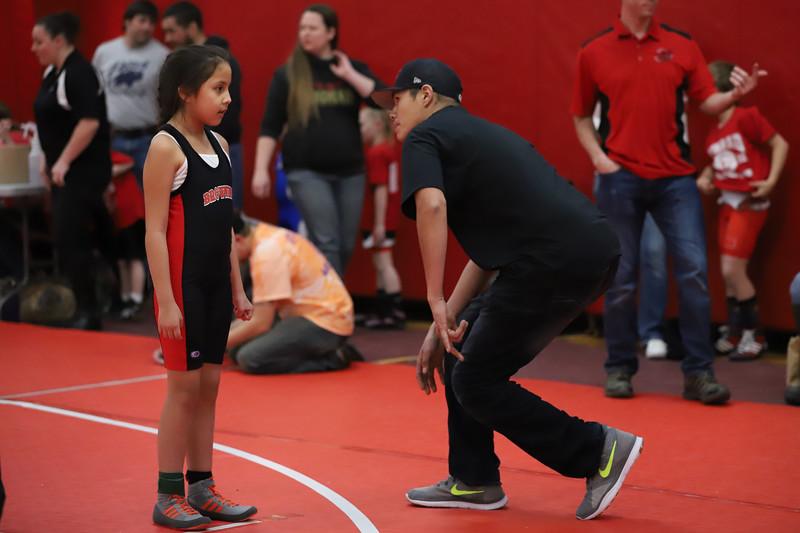 Little Guy Wrestling_4605.jpg
