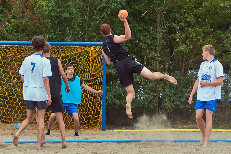 Molecaten NK Beach Handball 2015 dag 2 img 140.jpg