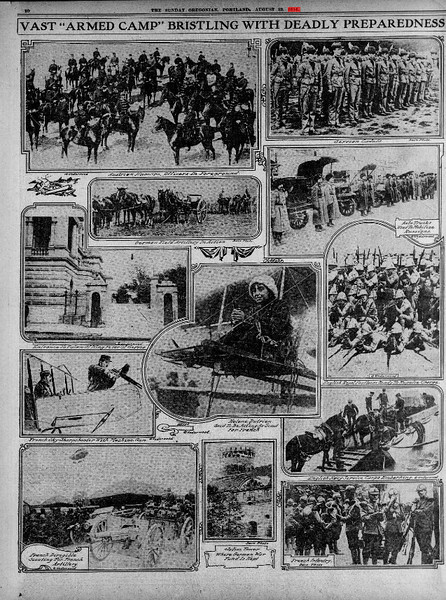 The Sunday Oregonian. (Portland, Ore.), August 23, 1914, SECTION THREE, Page 10, Image 40.jpg