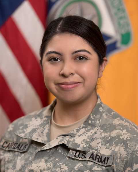 011217_ROTC-Headshots-9733.jpg