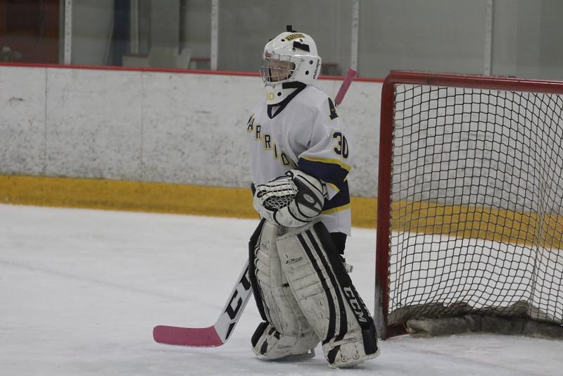 2015-Nov_25-OGradySon-Hockey_SilverSticks-JPM0102.jpg