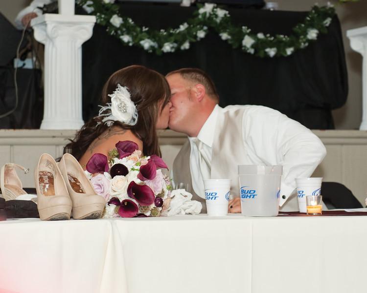 150 Caleb & Chelsea Wedding Sept 2013.jpg