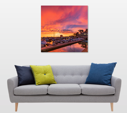 red sky-couch-fine art photography-san diego.png