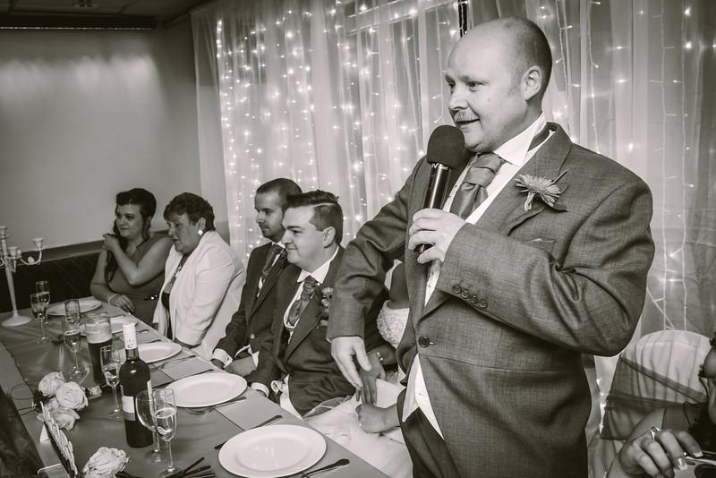 Herman Wedding-402.jpg