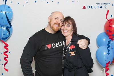 stills - delta profit sharing